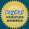 paypal_verification_seal.jpg